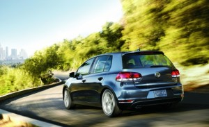 Volkswagen-Golf-TDI